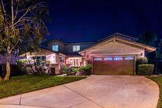 6030 Golden Spur Pl. Rancho Cucamonga CA 91739