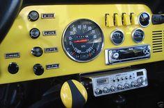 Ideas on CJ7 Din radio install?-dash.jpg