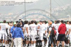 FOTOS DE RAFAEL JIMENEZ. SI DESEAS VISITAR EL RESTO DE ESTA GALERIA, DIRIGETE A LAS SIGUIENTES DIRECCIONES: www.zonaneutral.mx   http://www.zonaneutral.mx/galerias.php
