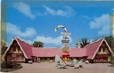 Santa's Village Carpentersville, Illinois, Growing up in the and Elgin Illinois, 1980s Kids, Scotts Valley, Santa's Village, Chicago Travel, My Kind Of Town, Good Ole, Dundee, The Good Old Days