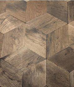 AA - Flooring Ideas