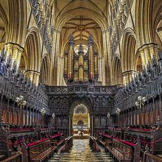 Beverley Minister | Flickr - Photo Sharing!