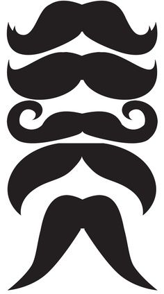 My First Diy Venture Photo Booth Props Diy Photo Booth Props Diy Photo Booth Prop Templates Mycoffeepot Org Diy Photo Booth Templates Photo Booth Props Template Diy Free Printable Photobooth Props By Maiko Nagao Photo… Mustache Party, Mustache Theme, Mustache Template, Diy Fotokabine, Fun Diy, Father's Day, Halloween Ideas