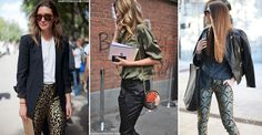 Trend Alert: Brocade Trousers   sheerluxe.com