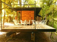 adventure_journal_weekend_cabin_panguipulli_chile_24