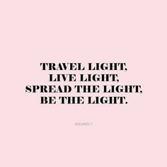 Be the light!!!  #toystyle #toywords #light #bethelight #shine
