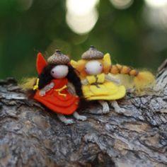 Summer Fairy Craft Kit