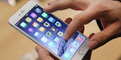 You May Want to Delete These iPhone Apps — Or Risk Having Your Data Stolen - This includes popular games like Angry Birds 2, which may have been infected by suspicious malware. - Apple App Store Security Breach