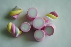 Fimo tips: Tutoriales #DIY #manualidades  #crafts