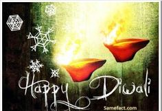 HD-wallpapers-for-diwali