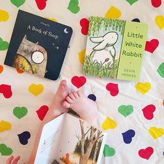 Can you believe the cute pictures @lipglossandcrayons always takes?! We love this one! #Bookroo #read #books #children #InvestInTheirFuture #love #book #childrensbooks #kidlit #bookworm #storytime #literate #reader #littlereader