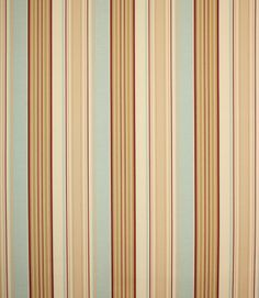 Pastel striped fabric  http://www.justfabrics.co.uk/curtain-fabric-upholstery/blue-vigo-fabric/