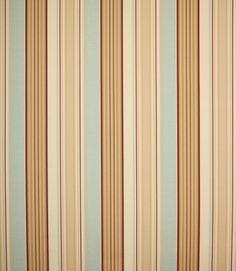Pastel striped fabric http://www.justfabrics.co.uk/curtain-fabric-upholstery/blue-vigo-fabric/