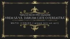 vreau să va daruim cate o fereastra – Căutare Google Food And Beverage Industry, Project Presentation, Business Performance, Make It Yourself, Education, Projects, Log Projects, Blue Prints, Onderwijs