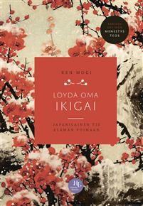 Osta Löydä oma ikigai - Ken Mogi - sidottu(9789511323839) | Adlibris kirjakauppa Wedding Shoes, Books, Movies, Movie Posters, Kenya, Wedding Shoes Heels, Livros, Films, Libros
