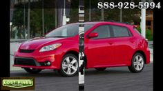 Austin, Texas 2014 Toyota Matrix Lease or Purchase Lakeway, TX | 2014 Matrix Prices Cedar Park, TX