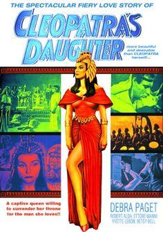 Cleopatra's Daughter Alpha Video http://www.amazon.com/dp/B00GFZLEK4/ref=cm_sw_r_pi_dp_u8Oxvb11C2V32