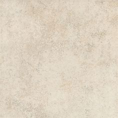 """Daltile.  Ceramic.  Comes in Bone, Sand, Mushroom.  Check for color match.  Bench, threshold, ceiling.  Comes in many sizes (up to 18"""" x 18"""") and has large selection of trim pieces."""