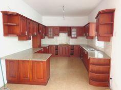 modern furniture sri lanka architectural home designs in sri