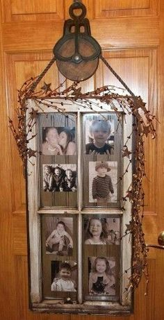 48 Newest Diy Vintage Window Ideas For Home Interior Makeover is part of Old window projects - There are various sorts of windows with double glazing Locate the studs so that you can attempt nailing the frames […] Old Window Frames, Window Art, Window Frame Decor, Barn Wood Frames, Antique Windows, Vintage Windows, Vintage Window Decor, Rustic Decor, Farmhouse Decor