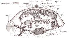 lost in space jupiter 2 - Google keresés