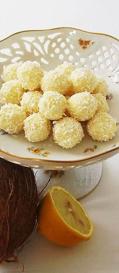 Rum Ball | Recipe | Rum Balls, Rum and Shortbread Cookies