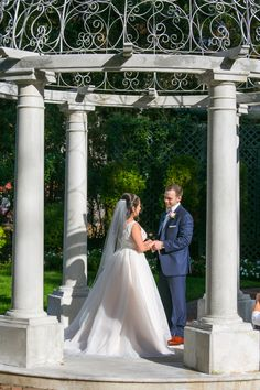 Florentine Gardens, abacusstudios.net, info@abacusstudios.net Florentine Gardens, One Shoulder Wedding Dress, Wedding Dresses, Fashion, Bride Dresses, Moda, Bridal Gowns, Fashion Styles, Weeding Dresses