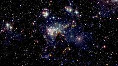 Разгадано будущее Вселенной
