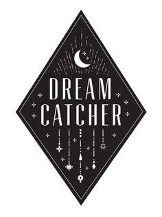 Resultado de imagen para the girl and the dreamcatcher logo Band Stickers, Pop Stickers, Tumblr Stickers, Anime Stickers, Printable Stickers, Logo Design Inspiration, Tattoo Inspiration, K Pop, Kpop Logos