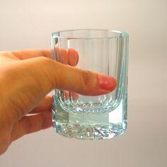 Silicon Large Sake cup (Hana -Flower) - Japan Shops $62
