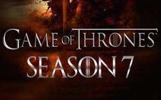 Image: Game of Thrones Season Seven