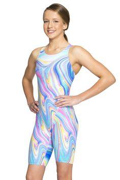 a0b7d719ac Swimwear Specialists - Speedo, Maru, Nike, Adidas, TYR, Diana, Fastskin,  LZR X - Allens of Kingsbury