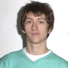 The Evolution Of Alex Turner, From Shy Teen To Rock God: An Appreciation Alex Turner, Monkey Gif, 505 Arctic Monkeys, Matt Helders, Ghost Cookies, Just Deal With It, The Last Shadow Puppets, Skinny Guys, Music Memes
