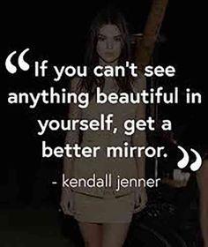 Selfie Mirror Quotes So True Instagram Selfie, Instagram Captions For Selfies, Selfie Captions, Instagram Quotes, Selfie Poses, Picture Captions, Selfie Quotes Sassy, Mirror Selfie Quotes, Mirror Selfies