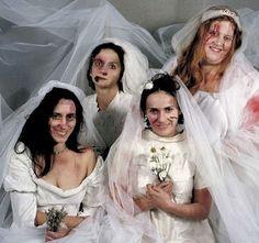 Google Image Result for http://4.bp.blogspot.com/_YnTeTn8BIgo/S1W_V7mhBVI/AAAAAAAACYg/PLkJSbewNfg/s400/zombie-brides.jpg