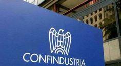 Confindustria lancia l'allarme: Italia ha perso 15 anni di crescita