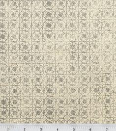 Yellow/Gray tile texture