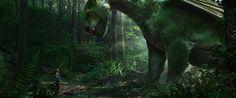 LIMA VAGA: 'Mi Amigo el Dragón' llega a nuestros cines en ago...