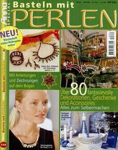 site para baixar revistas de artesanato