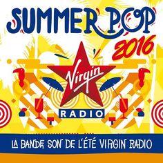 virgin-radio-summer-pop-2016