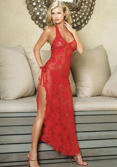 http://billhamel.net/2000/plus-size-lingerie-gowns/