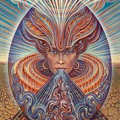 Like  Comment  Tag Your Friends  . #Spashtv Telegram Channel : Telegram.me/SpashTV . #SpashTV #musicbaz #trance #psychedelic #sickminds #deephouse #سای #ترنس #سایکو #تریپی #trippy #mdma #توهم #اسید #trippyartworks #lsdtrip #trancefamily #instapsy #psyirani #dmt - http://ift.tt/1VH9ijQ