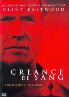 Découvrez Créance de sang, de Clint Eastwood sur Cinenode, la communauté du cinéma et du film