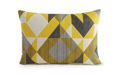 Trigonometry Pillow