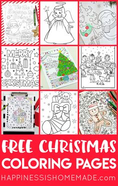 Here are the Beautiful Free Christmas Coloring Sheets Coloring Page. This post about Beautiful Free Christmas Coloring Sheets Coloring Page was posted . Santa Coloring Pages, Printable Christmas Coloring Pages, Christmas Coloring Sheets, Halloween Coloring Pages, Free Christmas Printables, Free Printable Coloring Pages, Coloring For Kids, Coloring Pages For Kids, Party Printables