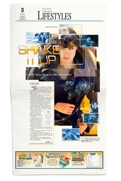 newspaper SALT-web.jpg