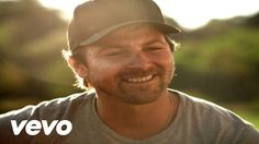 Oh, this is so country. Kip Moore - Somethin' 'Bout A Truck