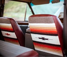 New Legend x Iron & Resin 1978 Jeep Wagoneer Cherokee Chief, Jeep Cherokee, Nantucket Style Homes, Car Interior Upholstery, International Scout Ii, Modern Dollhouse, Victorian Dollhouse, Jeep Wagoneer, All Terrain Tyres