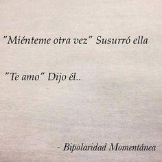 Valentina | via Tumblr