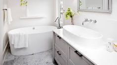 Image result for ios bath